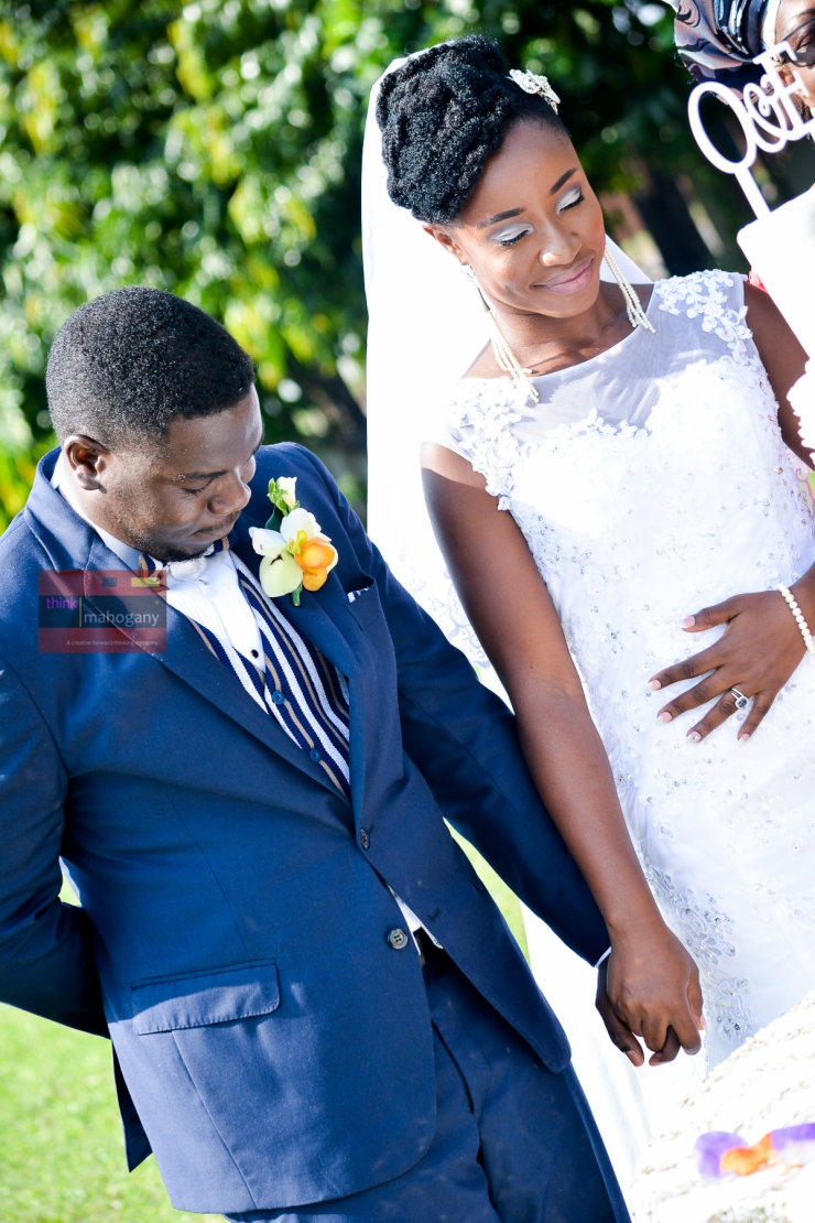 oyoo and edem wed-24